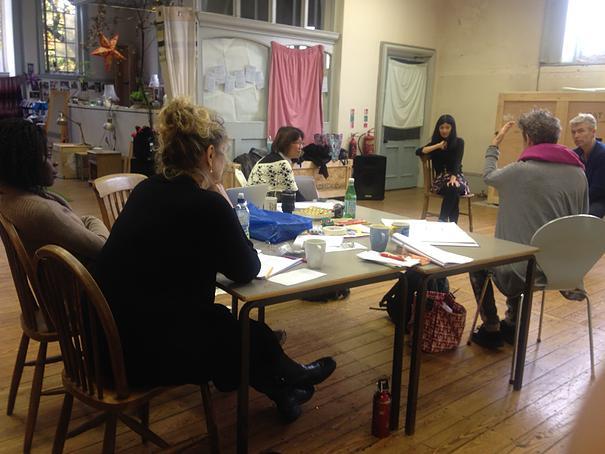 acceptance workshop1