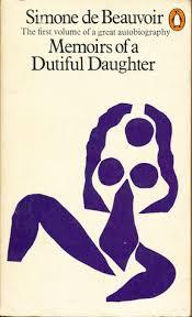 dutifuldaughter