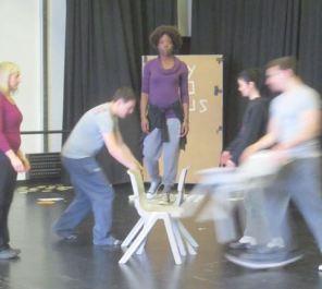 chairswalkingcrop