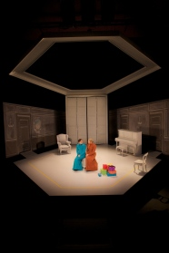 A Dolls House @ Exeter Northcott